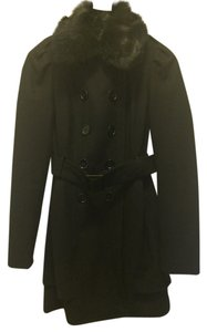 Armani Exchange (AX) Coat