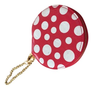 Louis Vuitton Louis Vuitton Chapeau Polka Dots