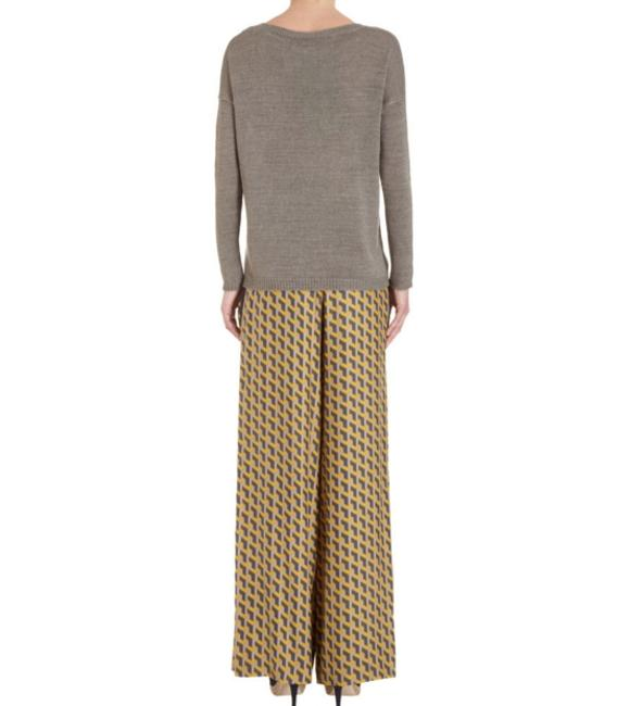 Rag & Bone Pants Image 2