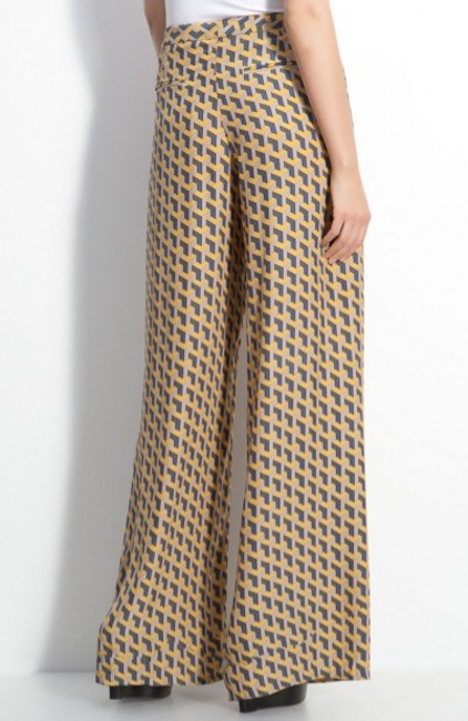 Rag & Bone Pants Image 3