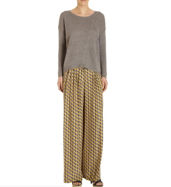 Rag & Bone Pants Image 4