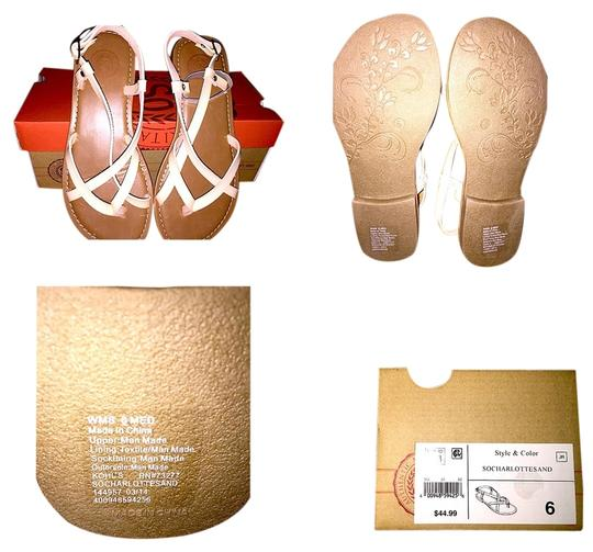 Preload https://item5.tradesy.com/images/style-and-co-nude-sandals-size-us-6-regular-m-b-1452484-0-0.jpg?width=440&height=440