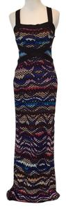 Maxi Dress by Missoni