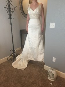 2 Be Bride Wedding Dress
