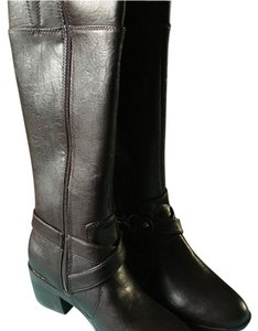 LifeStride Expresso Boots