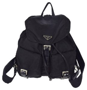 prad bag - Prada Backpacks on Sale - Up to 70% off at Tradesy