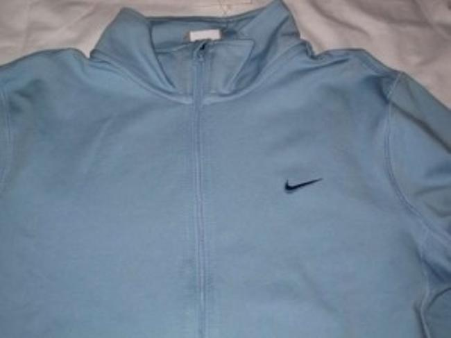 Nike Fit Dry Pullover Running Dancing Jacket