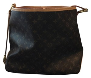 37f5687ffd54 Louis Vuitton Hobo Bags - Up to 70% off at Tradesy