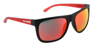 Arnette Arnette Fire Drill Sunglasses 4143