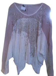 Barbara Bui Tunic