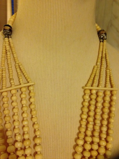 H&M Wear It Many Different Ways Necklace Image 6