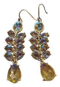 Banana Republic Banana Republic earrings