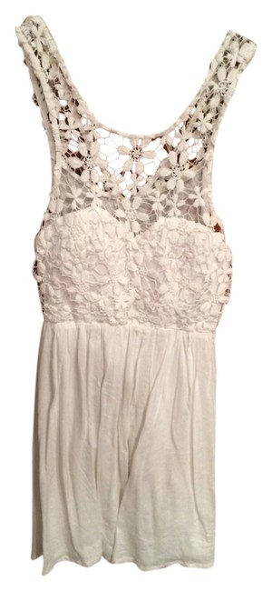 Preload https://item1.tradesy.com/images/millau-cocktail-dress-size-4-s-1453185-0-0.jpg?width=400&height=650