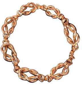 INCH OF GOLD INCORPARATED CUSTOM JEWELRY BRACELETS.