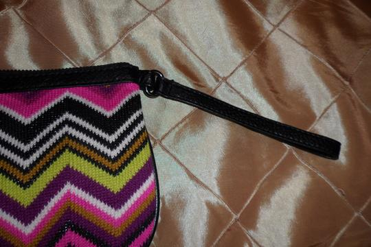 MISSONI FOR TARGET Clutch