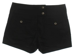 Cynthia Steffe Shorts Black