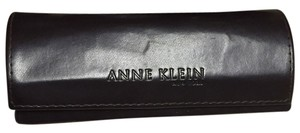 Anne Klein Eyeglass Case