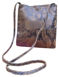 Saks Fifth Avenue Cross Body Bag