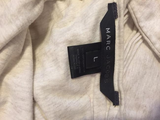 Marc Jacobs Top Oatmeal