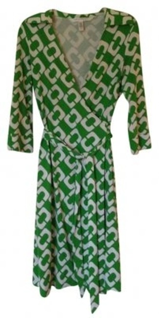 Preload https://img-static.tradesy.com/item/145395/diane-von-furstenberg-green-wrap-dressjeanne-wrap-i-think-knee-length-short-casual-dress-size-12-l-0-0-650-650.jpg
