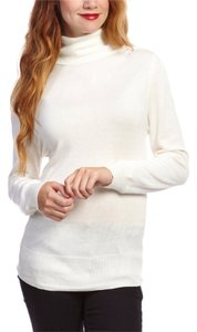 Hoss intropia Woman Winter Sweater