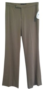 Ralph Lauren Black Label Trouser Pants Tan