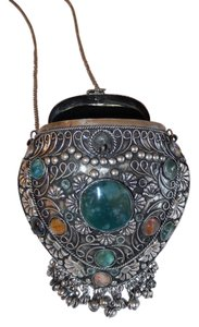 Other Vintage Indian Boho Chic Shoulder Bag