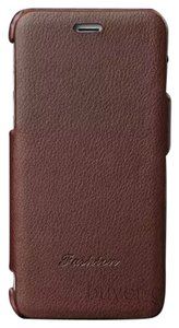 leather case IPhone 5S leather Case