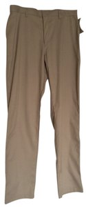 Dickies Relaxed Pants Tan