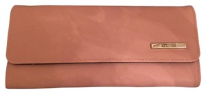 Kenneth Cole Reaction Blush Clutch