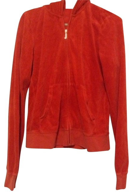 Preload https://item4.tradesy.com/images/juicy-couture-red-activewear-size-12-l-1454308-0-0.jpg?width=400&height=650
