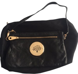 84369360f781 Black Mulberry Bags - Up to 90% off at Tradesy (Page 2)