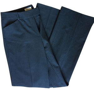 Tahari Stripe Pants