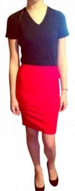 Preload https://item1.tradesy.com/images/love-culture-red-pencil-knee-length-skirt-size-8-m-29-30-145460-0-0.jpg?width=400&height=650