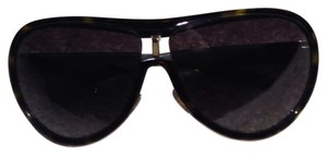 Gucci Gucci Men's Sunglasses
