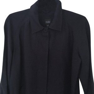 Eileen Fisher. Reduced Jacket
