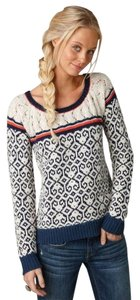 American Eagle Outfitters Ae Sweater Sweatshirt