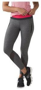 Lululemon Inspire Tight II Align High Times