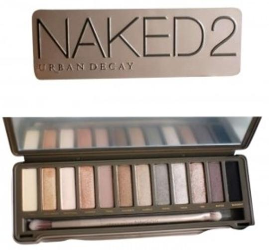 Preload https://item1.tradesy.com/images/urban-decay-natural-naked-2-145510-0-0.jpg?width=440&height=440