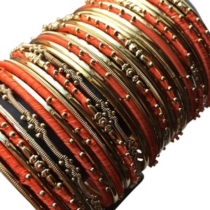 Amrita Singh Marakesh Bangle Set