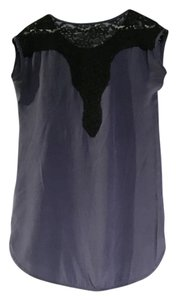 Anthropologie Silk Other Helmut Lang Rag & Bone Dress