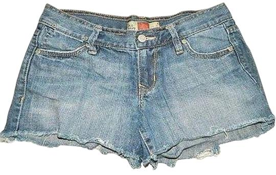 4a902f1feda Old Navy Ultra Low Daisy Dukes Cut Off Shorts 70%OFF - www.cleverink ...