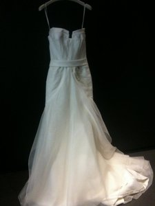 Vera Wang Harper Wedding Dress