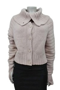Juicy Couture Chunky Sweater