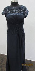 VENUS Midnight 2184 Dress