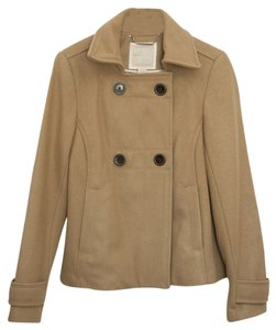 Old Navy Swing Pea Coat