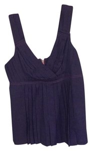 Marc Jacobs Top Purple