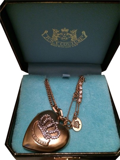Preload https://item2.tradesy.com/images/juicy-couture-gold-locket-necklace-1455851-0-0.jpg?width=440&height=440