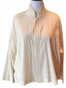 Eskandar Top Cream