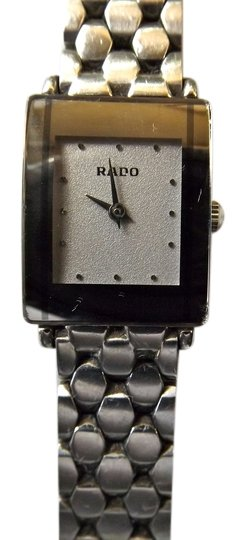 Rado Quartz Reduced...Rado Diastar Quartz R20488103
